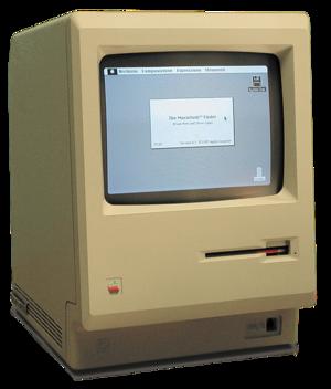 300px-Macintosh_128k_transparency