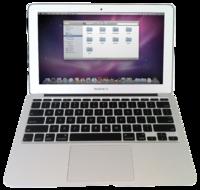 Late_2010_MacBook_Air_edit